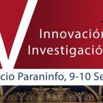 XIV Jornadas de Innovación Docente e Investigación Educativa
